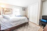 3825 Lincoln Ave - Photo 15