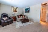 3825 Lincoln Ave - Photo 20