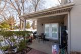 3825 Lincoln Ave - Photo 29