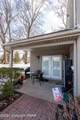 3825 Lincoln Ave - Photo 30