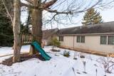 3825 Lincoln Ave - Photo 37
