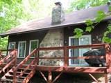 3355 Woodland Dr - Photo 1
