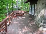 3355 Woodland Dr - Photo 14