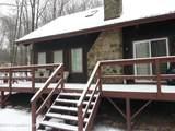 3355 Woodland Dr - Photo 2