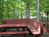3355 Woodland Dr - Photo 31