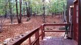 3355 Woodland Dr - Photo 34