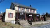 591 Kunkletown Rd - Photo 1