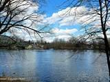 7751 Martins Creek Belvidere Hwy - Photo 1