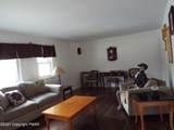 317 Lehigh Gorge Rd - Photo 15