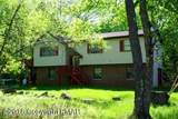 815 Country Place Dr - Photo 1