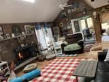 1571 Oak Ln - Photo 20