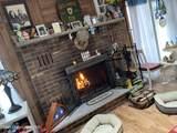 1571 Oak Ln - Photo 21