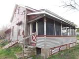 1308 Glenwood Rd - Photo 1