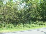 4180 Route 115 - Photo 1
