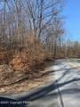 Buck River Road - Photo 1