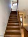 131 Berkshire Ct - Photo 14