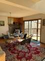 131 Berkshire Ct - Photo 6