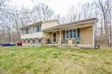 49 Crown Point Drive - Photo 1