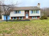 2868 Allegheny Dr - Photo 1