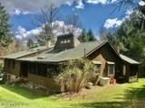 267 Cranberry Creek Rd - Photo 10