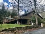 267 Cranberry Creek Rd - Photo 8