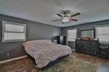 115 Evergreen - Photo 44