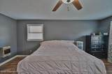 115 Evergreen - Photo 46