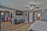 115 Evergreen - Photo 48