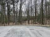 Forest Dr - Photo 1