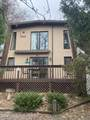 1420 Waterfront Dr - Photo 1