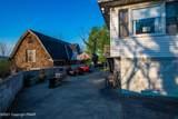 204 Lachenour Ave - Photo 42