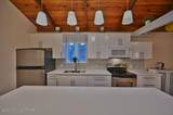103 Aster Pl - Photo 11