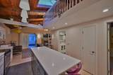 103 Aster Pl - Photo 13