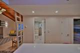 103 Aster Pl - Photo 14