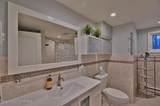 103 Aster Pl - Photo 16