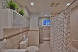 103 Aster Pl - Photo 17