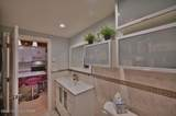 103 Aster Pl - Photo 18