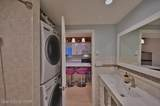 103 Aster Pl - Photo 19