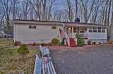 103 Aster Pl - Photo 2