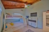 103 Aster Pl - Photo 21