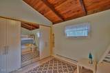103 Aster Pl - Photo 22