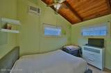 103 Aster Pl - Photo 23