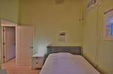 103 Aster Pl - Photo 24