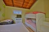 103 Aster Pl - Photo 25