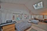 103 Aster Pl - Photo 29