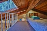 103 Aster Pl - Photo 33