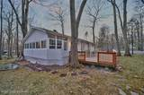 103 Aster Pl - Photo 39