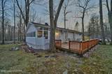 103 Aster Pl - Photo 40