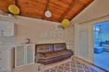 103 Aster Pl - Photo 8