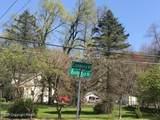 Ramble Bush Rd - Photo 1